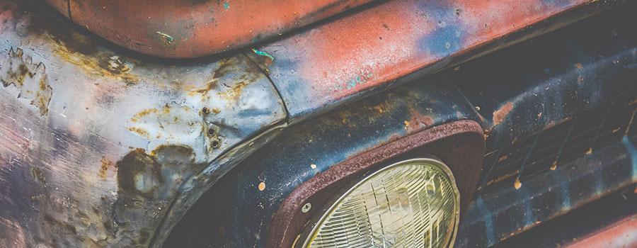 изкупуване на коли за скрап Варна